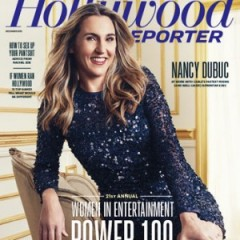Women in Entertainment: Power 100