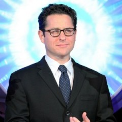 J.J. Abrams to Grant Fan's Dying Wish