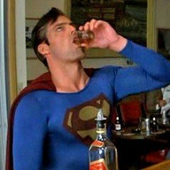 Top 5 Coolest Drunk Heroes