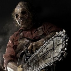 Texas Chainsaw 3D to Get Sequel?