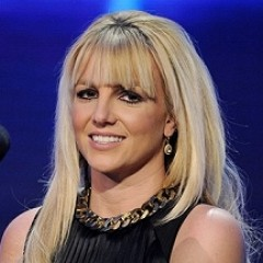 Britney Spears Reportedly Quits X Factor