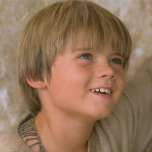5 Child Actors Who Never Made It