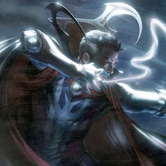 A 'Doctor Strange' Film Directed by Roman Coppola?