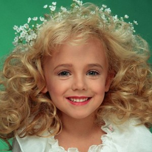 Major Confession Revealed About the JonBenet Ramsey Case
