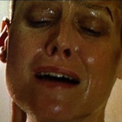 New 'Alien' Not Trying to Undo 'Alien 3' and 'Resurrection'