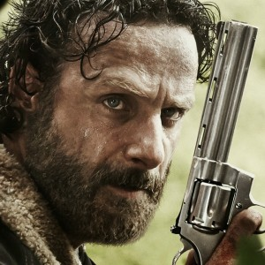 Here's What To Expect From 'The Walking Dead' Season 5 Finale