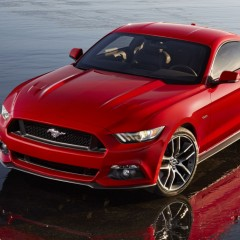 These Are The Top 10 Future Collectible Cars
