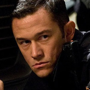 Man of Steel Rumors: JGL Denies Playing Batman