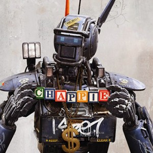 7 Movies We're Looking Forward in March 2015