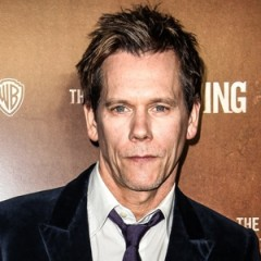 Kevin Bacon Says This Film Will Shock & Surprise You