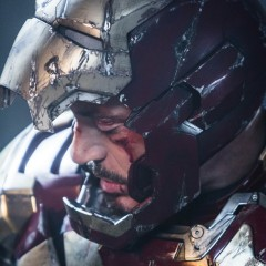 Avengers Leaves Tony Stark Traumatized For Iron Man 3
