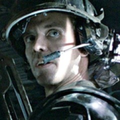 Michael Biehn May Reprise Role as Corporal Hicks in New 'Alien'