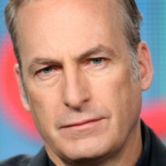 Bob Odenkirk Opens Up On His Struggles At 'SNL'