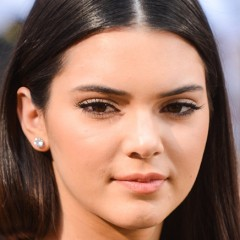 Kendall Jenner Nearly Trampled After Paris Fashion Show