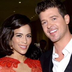 Paula Patton Opens Up About Robin Thicke Split for First Time