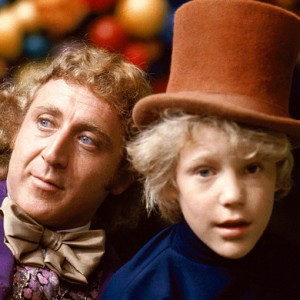 25 Fun Facts About 'WIlly Wonka And The Chocolate Factory'