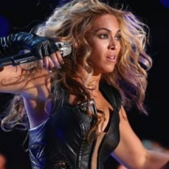 Did Beyonce Have a Nip Slip During Super Bowl Halftime