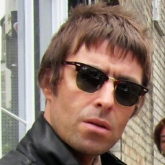 Liam Gallagher Responds Angrily About Oasis