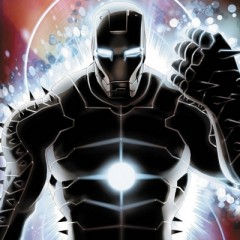 6 Iron Man Armors We Want In Marvel's Movie Universe