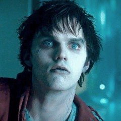 Warm Bodies: Book vs. Film