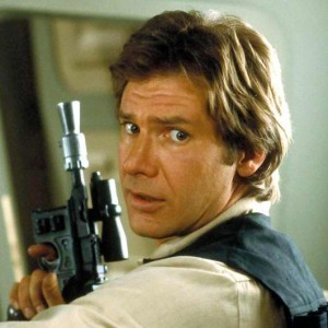 Did JJ Abrams Make the Right Decision with Han Solo?