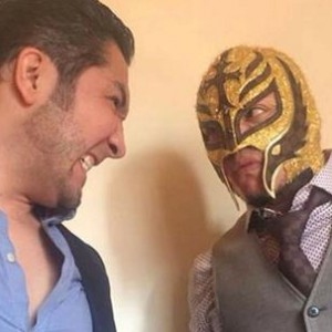 Pro Wrestler Accidentally Killed During Match With Ray Mysterio