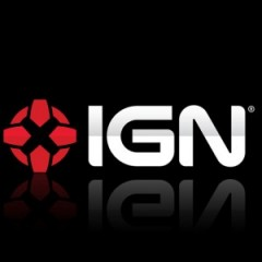 IGN will be Shutting Down It's Sister Sites