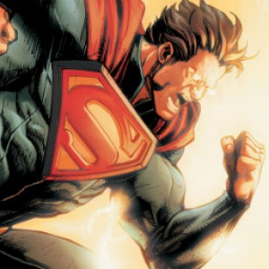 Rumored 'Batman Vs Superman' Plot Reveals Reason Behind Showdown