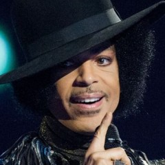 Prince Allegedly Stole 'The Voice' Contestant From Her Producer