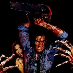 Sam Raimi Plans To Write Evil Dead 4 This Summer