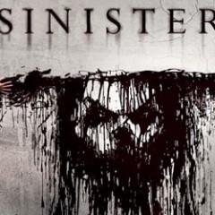 Sinister 2 In The Works