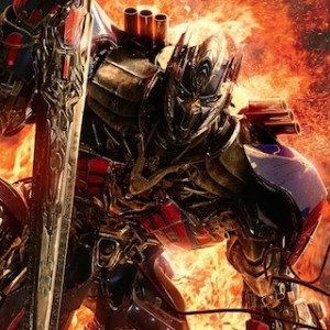 More 'Tranformers' Sequels and Spinoffs Are Coming
