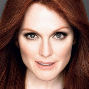 The Bizarre Reason Julianne Moore Was Dropped From New Film