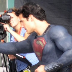 5 Things We Want in 'Man of Steel'