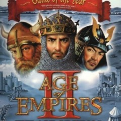 Age of Empires 2 Has an… HD Remake?