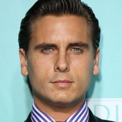 Scott Disick Is Terrible