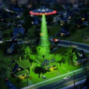 SimCity Offline Hack Proves EA Are Scumbags