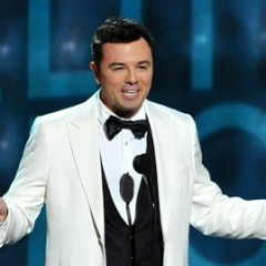 Seth MacFarlane's 8 Most Offensive Jokes of Oscars 2013