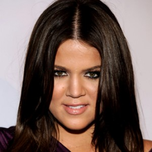 Khloe Kardashian Planned to Fake a Heart Attack