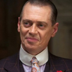 6 Most Memorable Steve Buscemi Roles