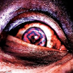 10 Of The Creepiest Eyes In Video Games