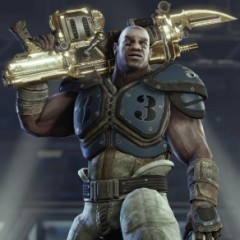 7 'Gears of War' Spin-Offs We Want To See