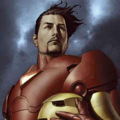 How Extremis May Affect Other Characters in Iron Man 3