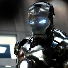 12 Things To Know Before You See Iron Man 3