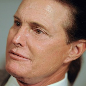 Bruce Jenner Reveals 'He's Always Had the Soul of a Woman'