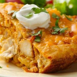 The Most Delicious Countdown to Cinco de Mayo Around