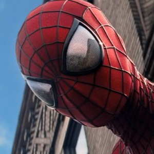 Does The 'Spider-Man' Reboot Have Its Official Title?