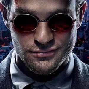 4 Reasons 'Daredevil' is a Major Success