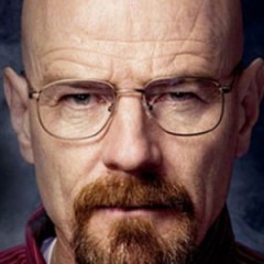 Breaking Bad Script Stolen From Bryan Cranstons Car
