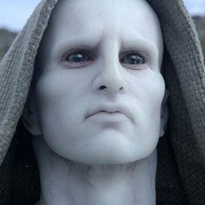 'Prometheus' Sequel in Trouble?